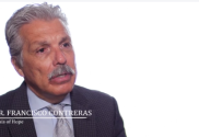 Dr. Francisco Contreras - The Integrative Perspective