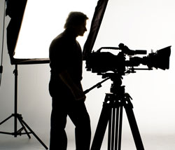 filming_sub01